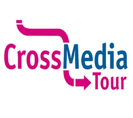 CrossMedia Tour 2020
