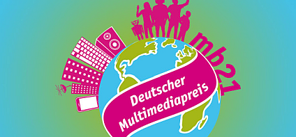 deutscher multimediapreis 424x197.png