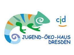 Veranstaltungen Für Kinder Und Jugendliche Jugendinfoservice Dresden