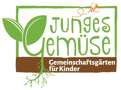 Veranstaltungen Dresden Kinder