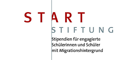 start stiftung 424x197.png